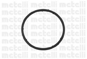 Водяной насос METELLI арт. 240765