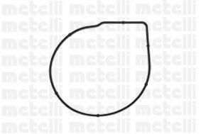 Водяной насос METELLI арт. 240959