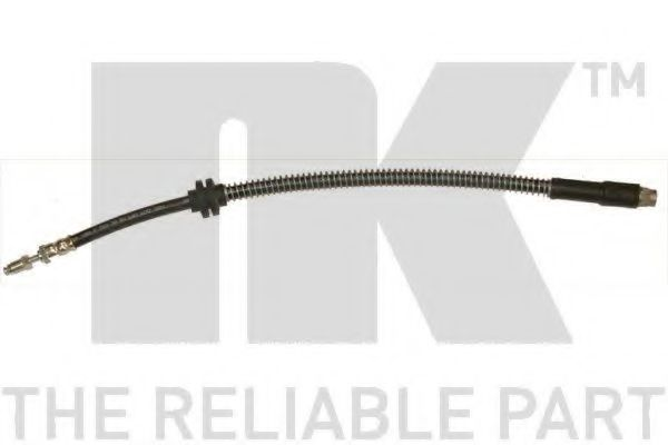 Тормозной шланг NK арт. 8523102