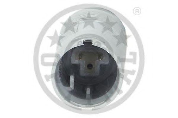 Датчик, частота вращения колеса OPTIMAL арт. 06S003