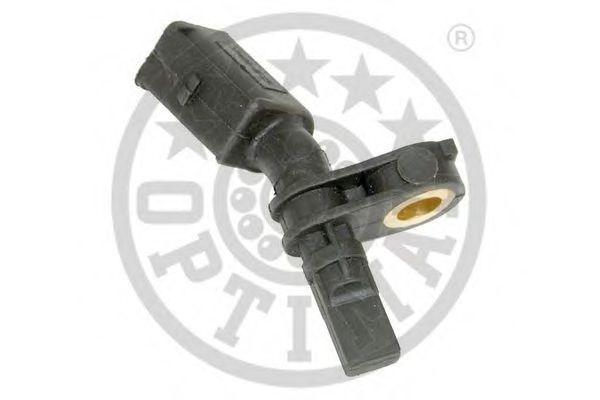 Датчик, частота вращения колеса OPTIMAL арт. 06S060