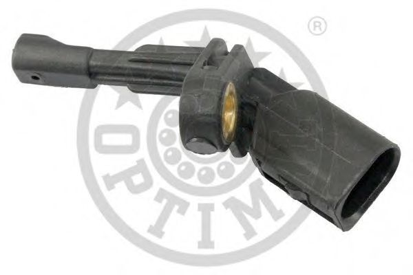Датчик, частота вращения колеса OPTIMAL арт. 06S064