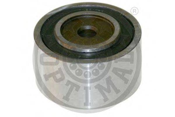 Паразитный / ведущий ролик, поликлиновой ремень OPTIMAL арт. 0N1421