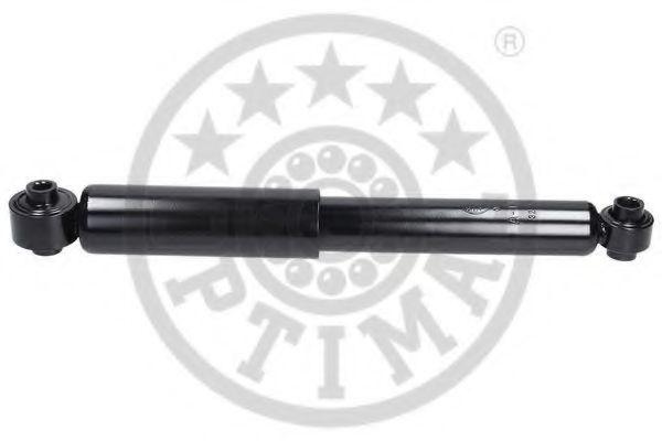 Амортизатор OPTIMAL арт. A1158G