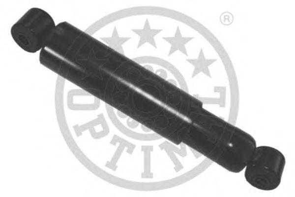 Амортизатор OPTIMAL арт. A1215H