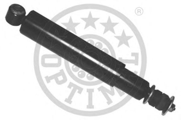 Амортизатор OPTIMAL арт. A1706H