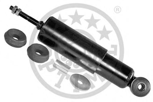 Амортизатор OPTIMAL арт. A1951H