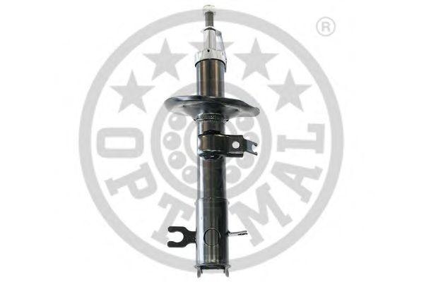 Амортизатор OPTIMAL арт. A3440GR