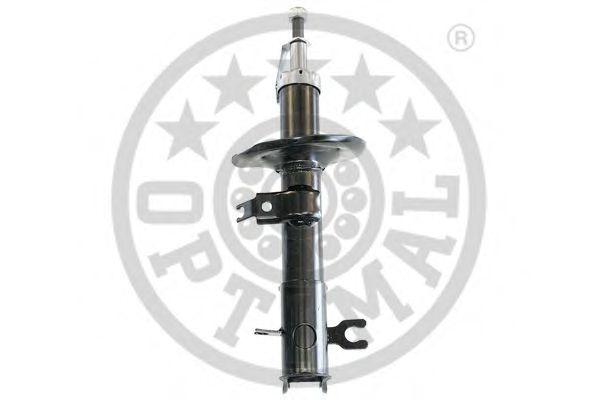 Амортизатор OPTIMAL арт. A3440HL