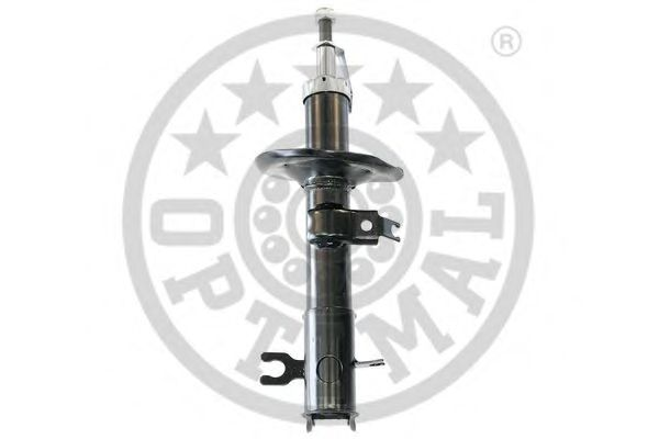 Амортизатор OPTIMAL арт. A3440HR