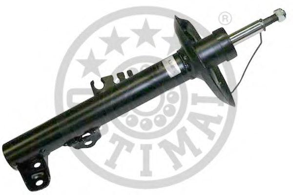 Амортизатор OPTIMAL арт. A3600GL