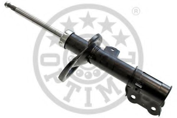 Амортизатор OPTIMAL арт. A3688GR