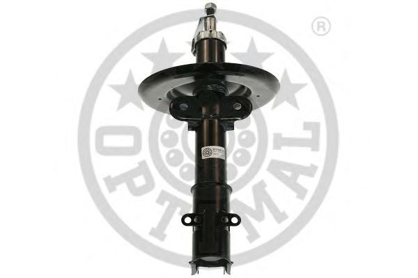 Амортизатор OPTIMAL арт. A67176G