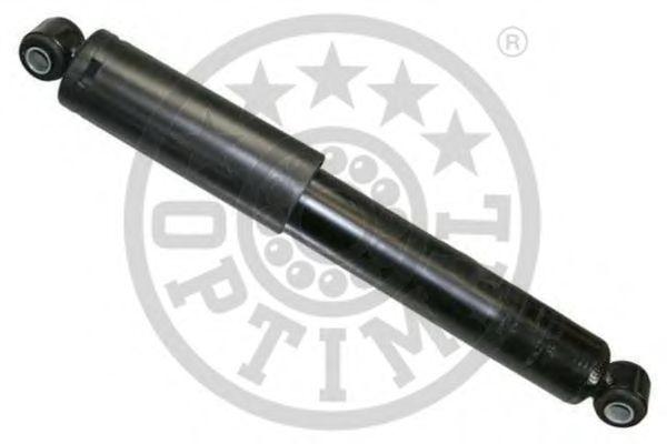Амортизатор OPTIMAL арт. A68871G