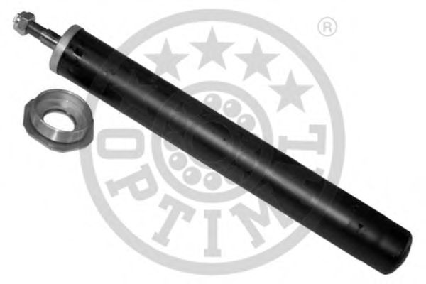 Амортизатор Ланос передний масляный Optimal  OPTIMAL арт. A8612H