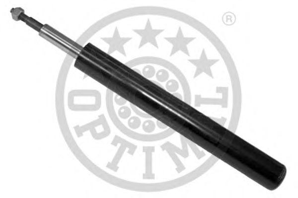 Амортизатор OPTIMAL арт. A8671H
