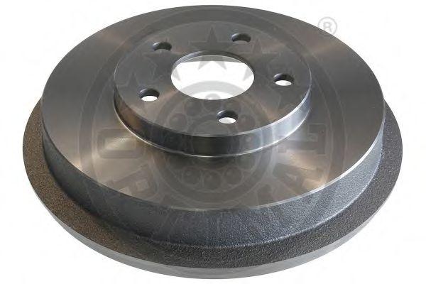 Тормозной барабан OPTIMAL арт. BT1630