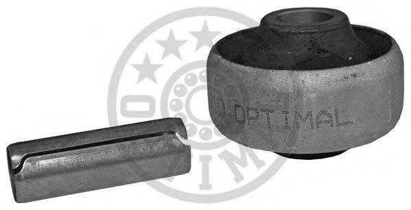 ремонтный комплект, рычаг подвески OPTIMAL арт.