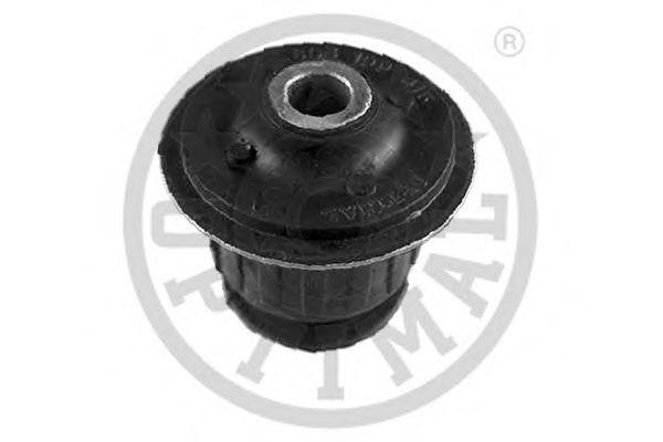 Подвеска, двигатель OPTIMAL арт. F81031