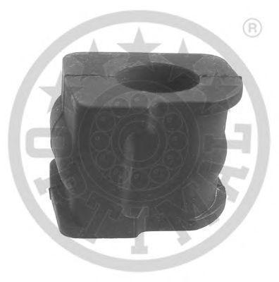 Опора, стабилизатор OPTIMAL арт. F84057