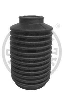 Пыльник, рулевое управление OPTIMAL арт. F84069
