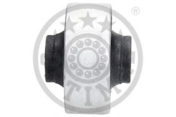 Подвеска, рычаг независимой подвески колеса OPTIMAL арт. F85105