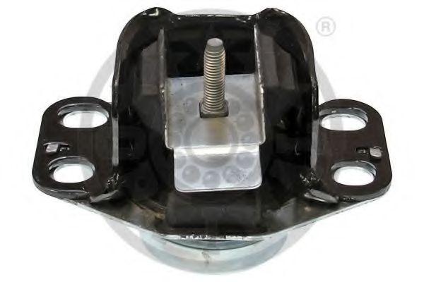 Подвеска, двигатель OPTIMAL арт. F85487