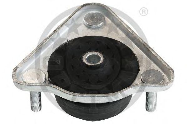 Опора стойки амортизатора OPTIMAL арт. F85505