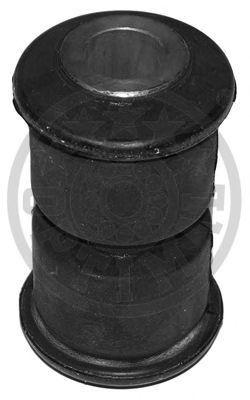 Втулка, листовая рессора OPTIMAL арт. F85779