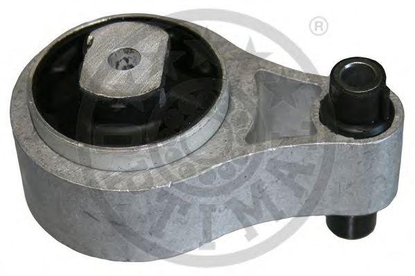 Подвеска, двигатель OPTIMAL арт. F86524