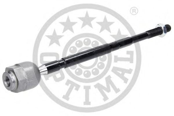 Осевой шарнир, рулевая тяга OPTIMAL арт. G2004