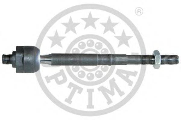Осевой шарнир, рулевая тяга OPTIMAL арт. G21014