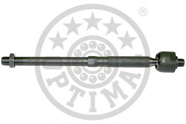 Осевой шарнир, рулевая тяга OPTIMAL арт. G21054