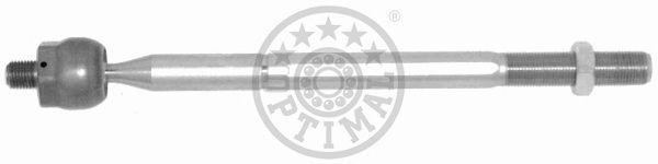 Осевой шарнир, рулевая тяга OPTIMAL арт. G21062