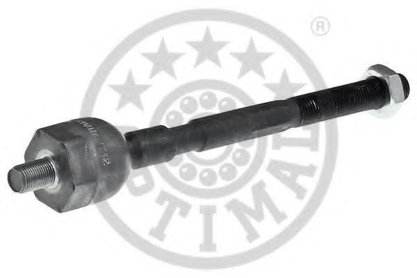 Осевой шарнир, рулевая тяга OPTIMAL арт. G21065