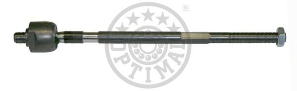 Осевой шарнир, рулевая тяга OPTIMAL арт. G21082