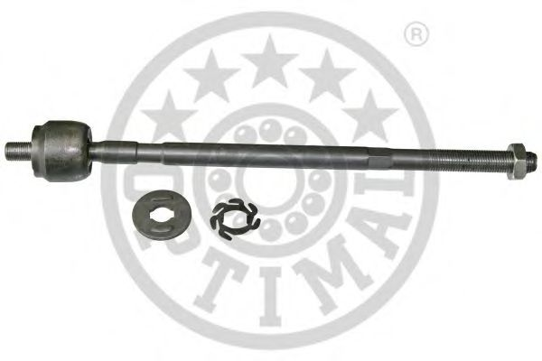 Осевой шарнир, рулевая тяга OPTIMAL арт. G21148