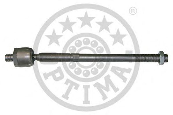 Осевой шарнир, рулевая тяга OPTIMAL арт. G21154
