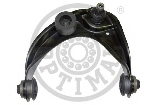 Рычаг независимой подвески колеса, подвеска колеса OPTIMAL арт.