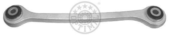 Тяга / стойка, стабилизатор OPTIMAL арт. G7720