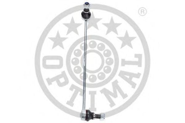 Тяга / стойка, стабилизатор OPTIMAL арт. G7993