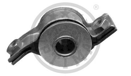 Подвеска, рычаг независимой подвески колеса OPTIMAL арт.