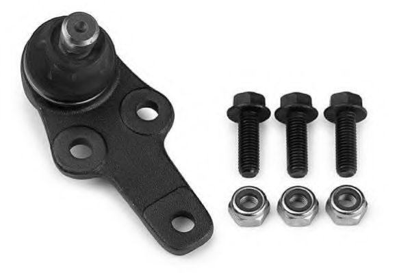BALL JOINT fortuneline FZ3060