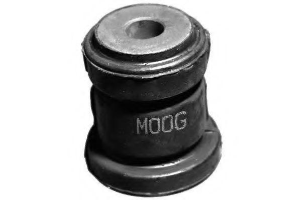 Подвеска, рычаг независимой подвески колеса MOOG арт.