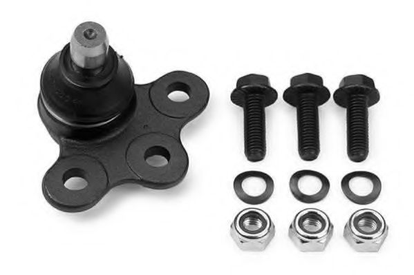 BALL JOINT fortuneline FZ3000