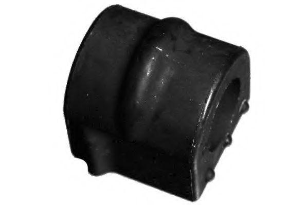 Втулка, стабилизатор MOOG арт. OPSB3823