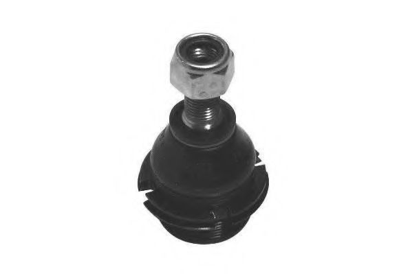 BALL JOINT fortuneline FZ3070