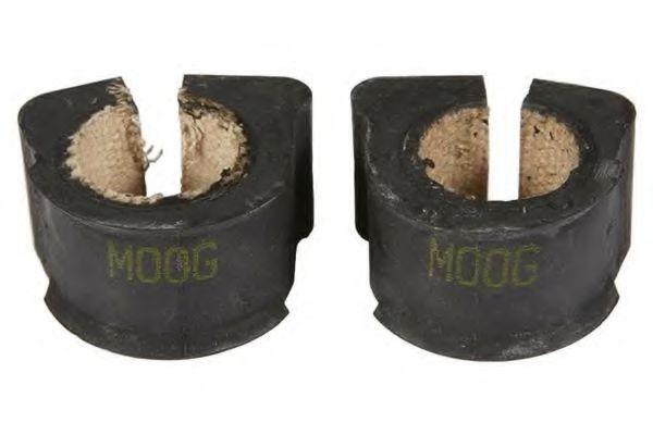 Опора, стабилизатор MOOG арт.