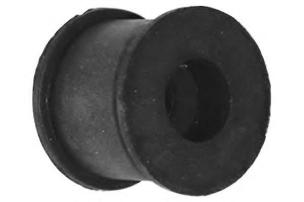 Втулка стабілізатора гумова MOOG MESB2275