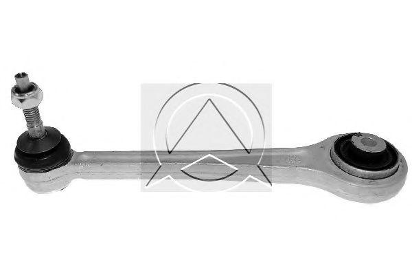 Рычаг независимой подвески колеса, подвеска колеса SIDEM арт.